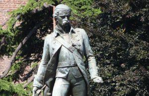 Pietro Micca, il temerario patriota che salvò Torino dall'Assedio del 1706