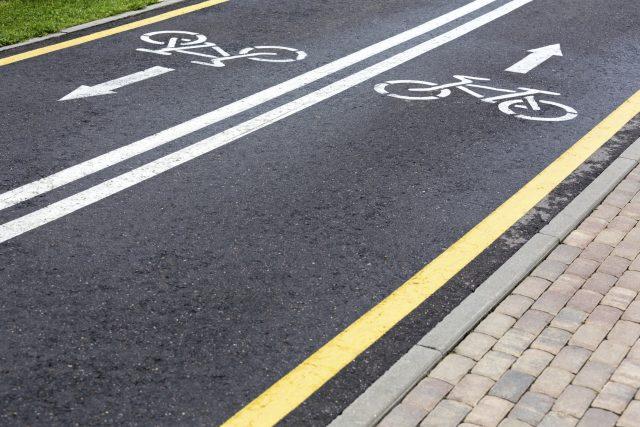 Pista ciclabile di corso Vercelli: sarà pronta entro ottobre