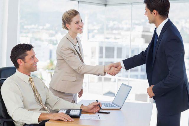 Torna il Job Meeting Torino: le aziende incontrano chi cerca lavoro