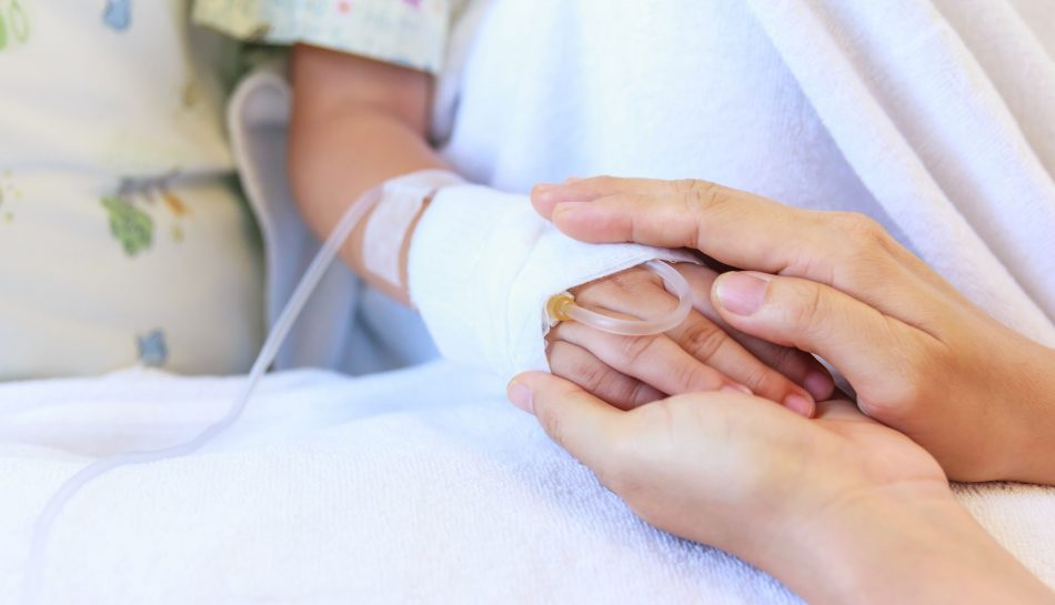 Apre a Torino UGI2, la struttura che fa tornare alla vita quotidiana i bambini guariti dal tumore