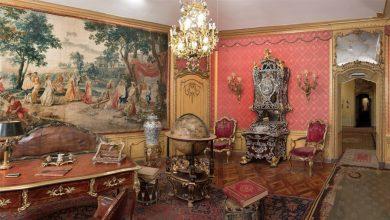 Photo of Fondazione Accorsi Ometto di Torino: uno scrigno pieno di antichi tesori