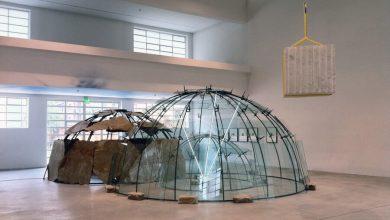 Photo of Fondazione Merz: il centro dell'arte contemporanea nella periferia di Torino