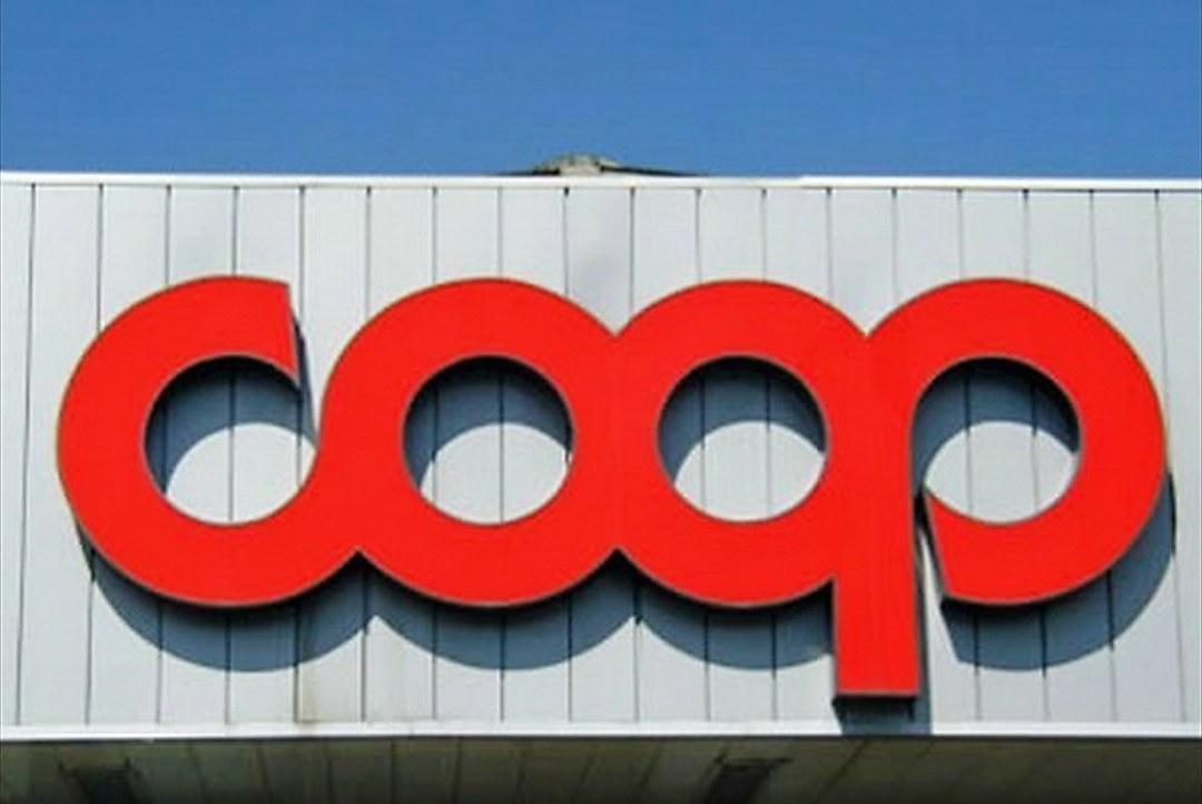 Sanità, a Collegno si possono effettuare le prenotazioni Asl alla Coop: accordo con la catena di supermercati
