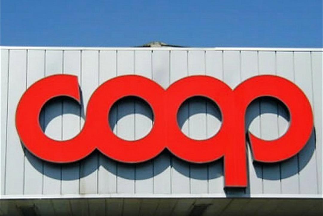 Coop assume a Torino: l'azienda è alla ricerca di personale