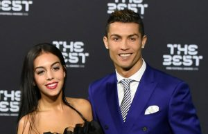 Apre a Torino la pasticceria di Cristiano Ronaldo: prende il posto del negozio di Del Piero?