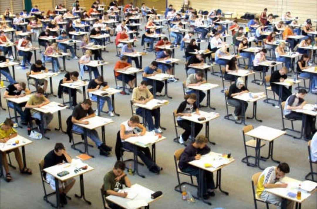 Università di Torino, boom di iscritti ai test d'ingresso alle triennali
