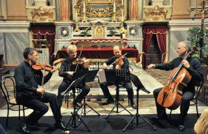 Torna MiTo in città a Torino: la musica classica arriverà ovunque