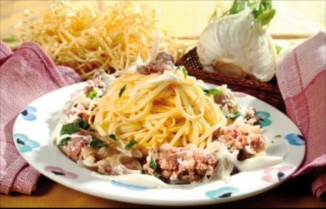 Le Chiocciole del Nord 2020, le migliori osterie del nord secondo Slow Food: il Piemonte presente con ben 26 locali