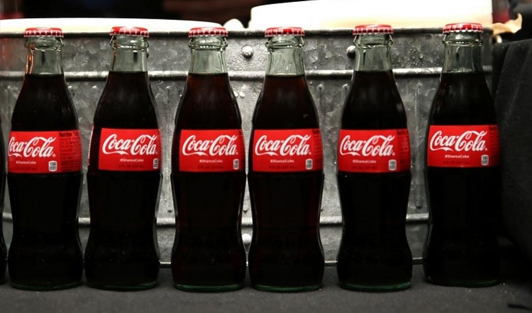 Coca Cola acquista Lurisia: operazione da 88 milioni di euro