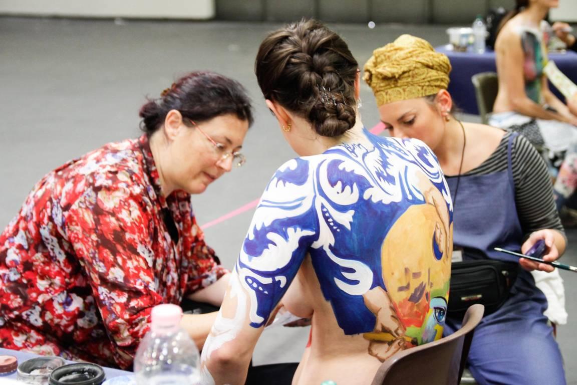 Torna Torino Benessere: l'evento dedicato alla salute di mente e corpo giunge alla seconda edizione