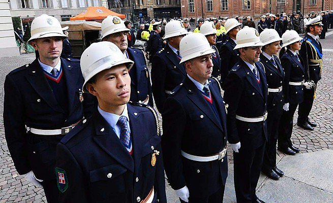 In arrivo 35 vigilini a Torino: l'obiettivo è fare 100mila multe in più