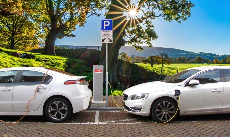 Accordo FCA-Terna per una ricarica innovativa delle auto elettriche: nuove colonnine in arrivo