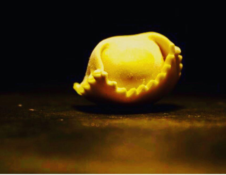 Apre a Torino Madama Piola, la piola dello chef stellato Milone