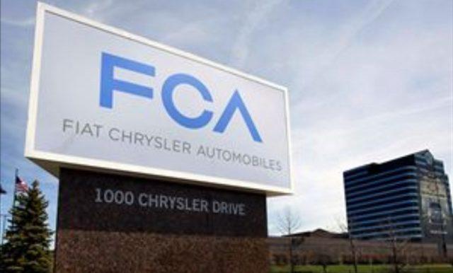Fusione FCA-PSA, le aziende confermano: trattativa avviata per l'unione