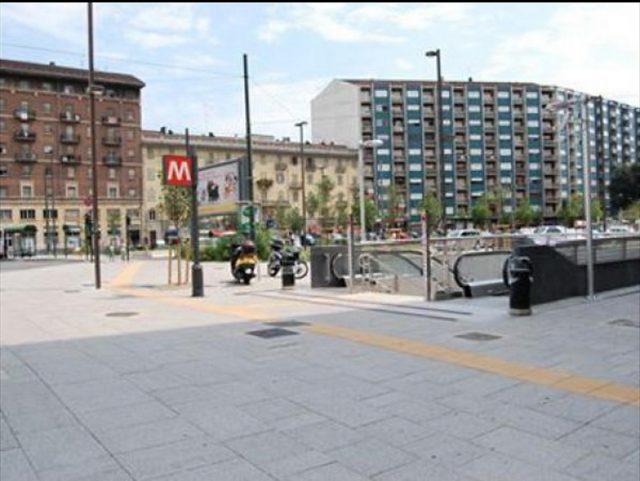Pedonalizzazione di piazza Carducci, via 40 posti auto: si parte dal prossimo anno
