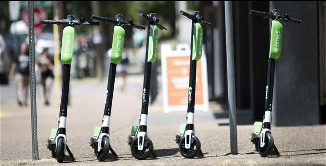 Photo of Bando per monopattini a Torino: sono incluse le bici a pedalata assistita