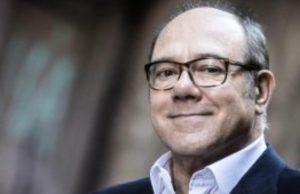 Carlo Verdone sarà il Guest Director del Torino Film Festival: la star del cinema designata per la 37esima edizione