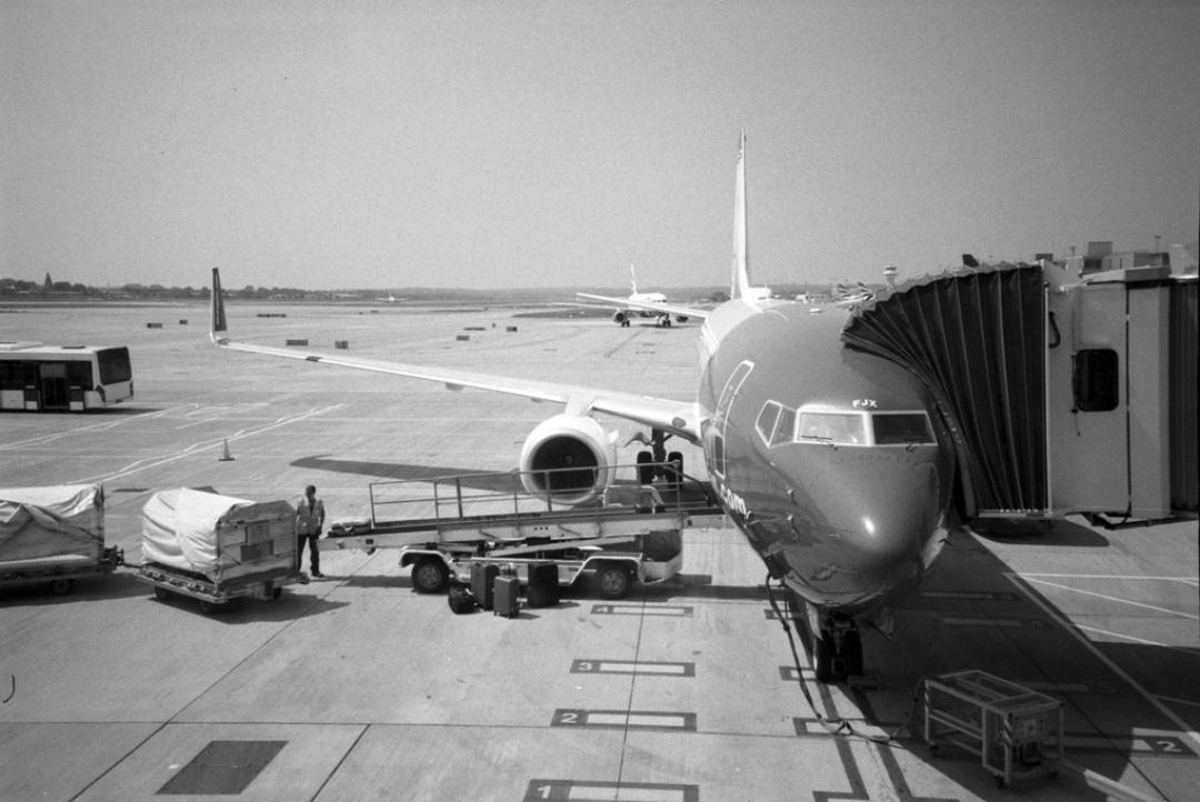 Rimborso voli aeroporto Caselle di Torino: tutti i casi in cui vengono tutelati i passeggeri