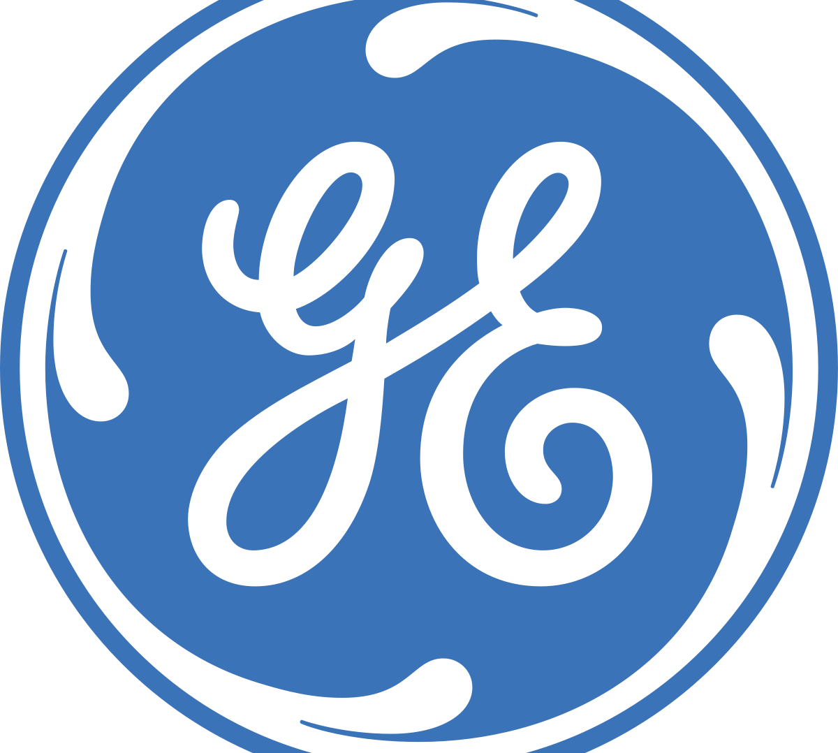 Photo of General Electric assume a Torino: l'azienda cerca personale