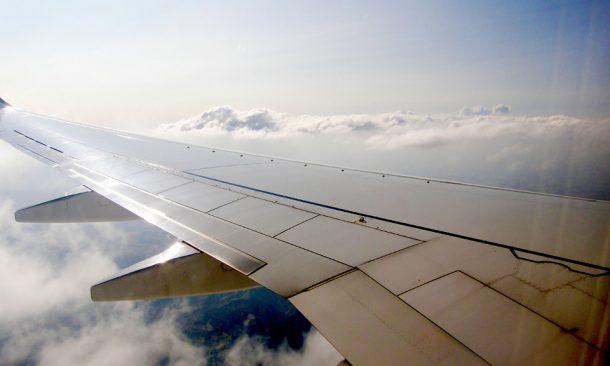Arriva FlyFreeAirways, il primo fly sharing a Torino: un'app per condividere l'aereo