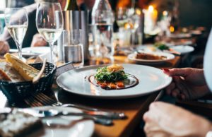 migliori ristoranti Torino Piemonte