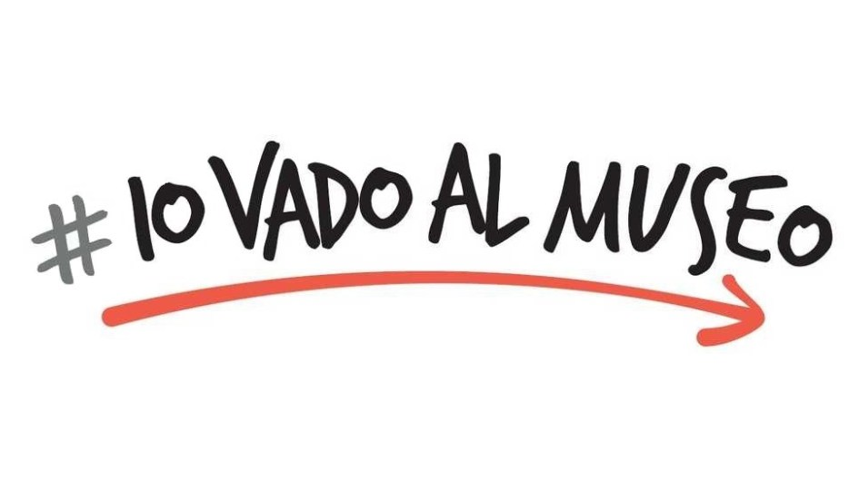 Photo of Musei gratis a Torino: domenica 6 ottobre 2019 torna #iovadoalmuseo