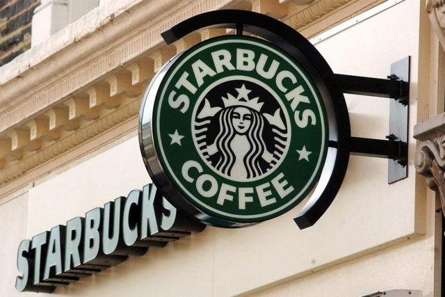 Starbucks inaugura a Torino: sarà lo store più grande d'Italia