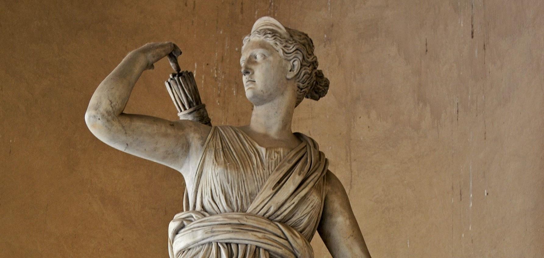 Photo of Libera l'arte! Vota la statua per vederla restaurata: una di Torino tra le candidate