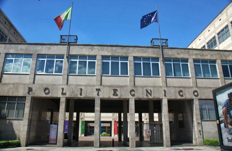 Il Politecnico di Torino festeggia i suoi 160 anni con il Festival della Tecnologia