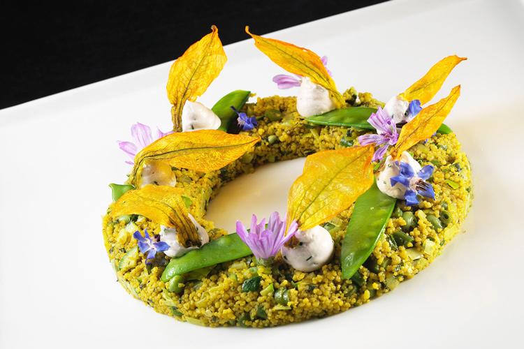 """Arriva """"The Vegetarian Chance"""", il festival vegano a Torino: trasloca da Milano"""