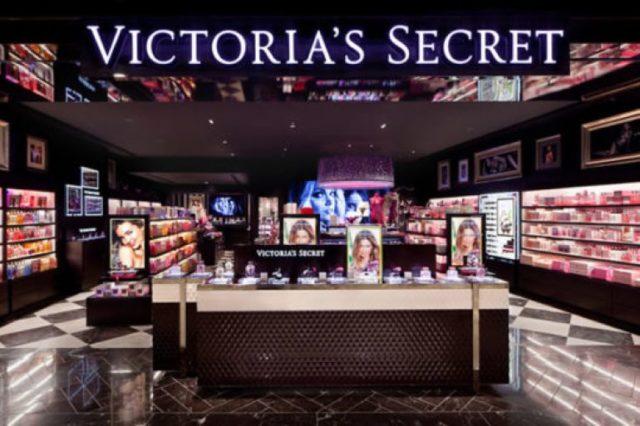 In arrivo a Torino un negozio di Victoria's Secret: spunta anche la location