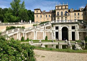 Musei gratis Torino domenica