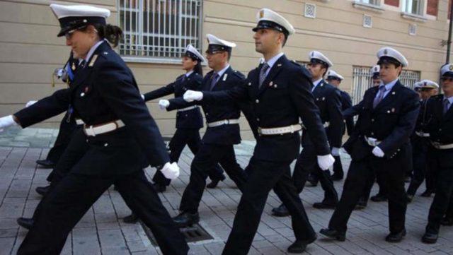 Il Comune di Grugliasco assume Vigili Urbani: concorso per la polizia municipale