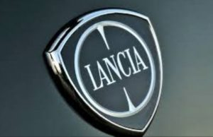 FCA, il futuro di Lancia è un B-Suv: la casa torinese riparte da un nuovo modello