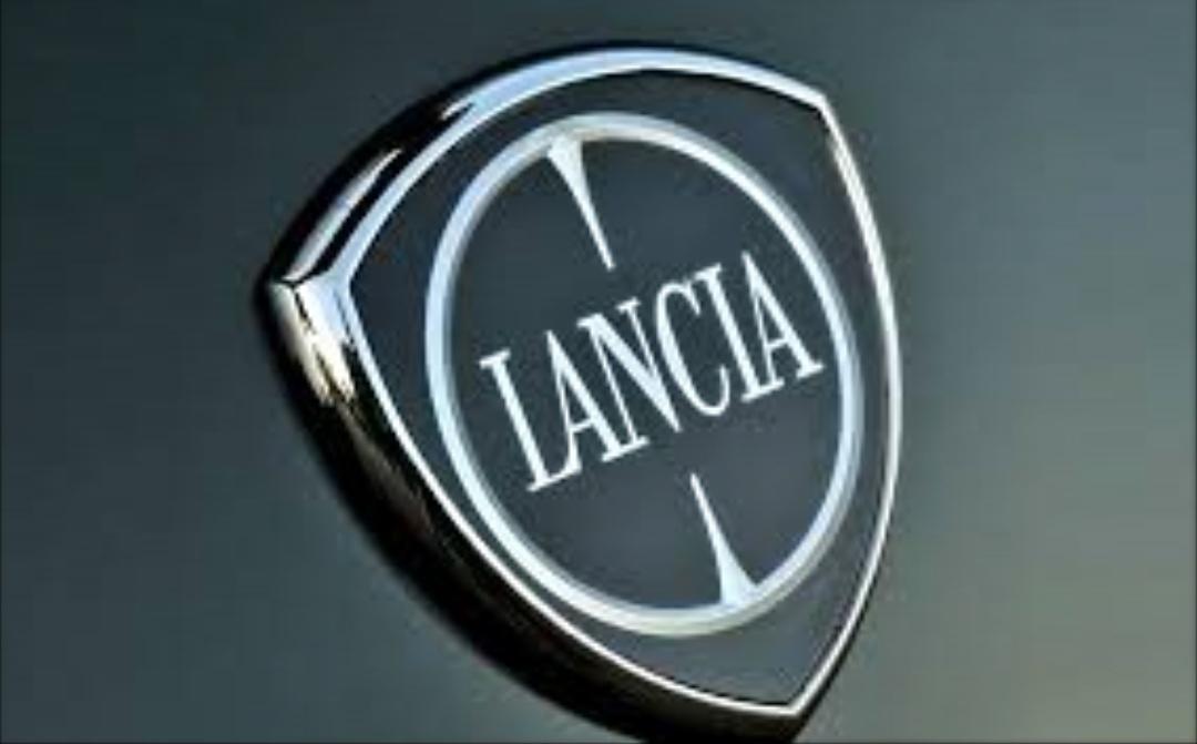 Photo of FCA, il futuro di Lancia è un B-Suv: la casa torinese riparte da un nuovo modello
