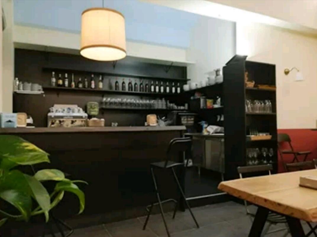 Un anno fa apriva a Torino il Caffè BiStrani, il locale gestito da persone affette da autismo