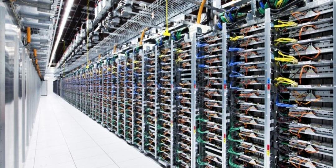 A Torino il primo data center di Tim e Google: creerà oltre 800 posti