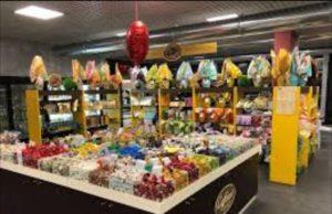 Al posto del Bar Milano arriva la pasticceria Daf: la famiglia Fontana investe in centro