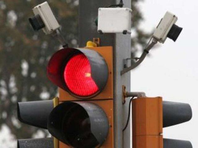 Attivazione dei semafori Vista Red a Torino, c'è la data ufficiale: la prossima settimana saranno operativi
