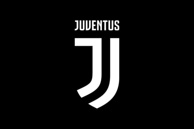 Juventus assume a Torino: la società bianconera ricerca nuove figure professionali