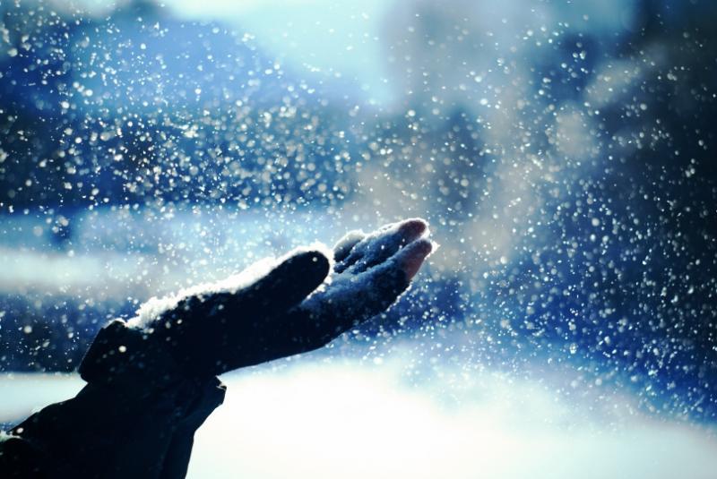 Photo of Torino, a Sestriere e nelle altre località arriva la prima neve: uno spettacolo non solo per gli impianti