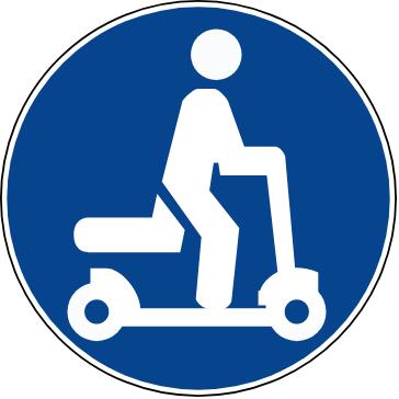 Photo of Nuovo regolamento per i monopattini a Torino: ecco dove possono circolare