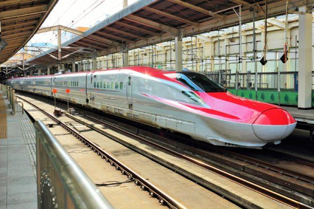 Treno senza macchinista Torino