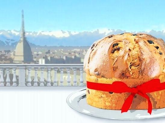 Photo of Una Mole di Panettoni 2019 – a Torino l'evento dedicato al re del Natale