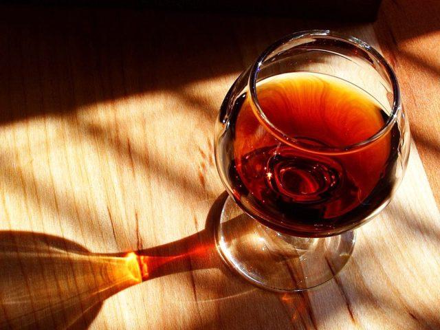 Il Vermouth è di Torino: lo ha ufficializzato l'Unione Europea