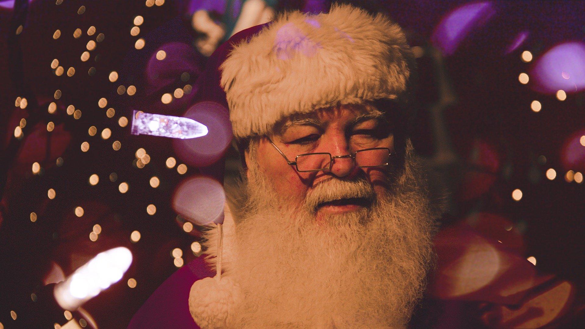 Torna il Villaggio di Babbo Natale a Rivoli: le attrazioni dell'edizione 2019 - Mole24