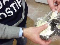 Ristorante cinese a Torino chiuso per irregolarità e pessimo stato degli alimenti