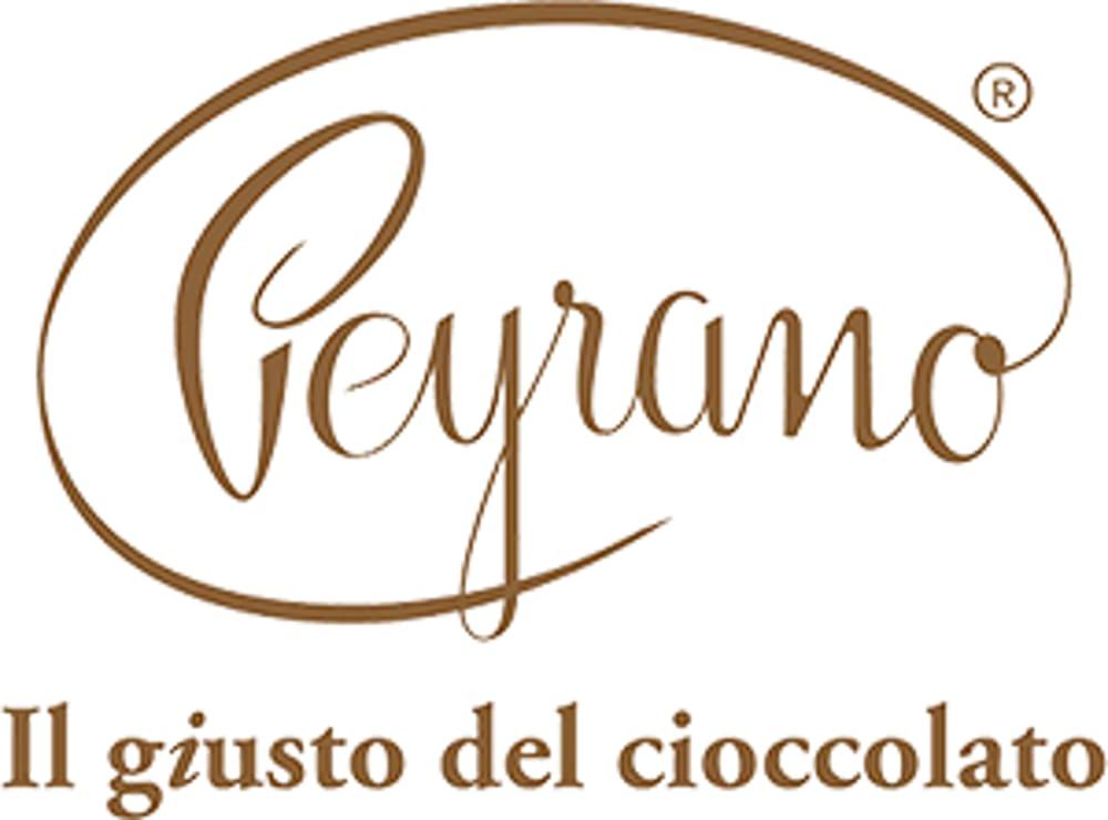 Photo of Peyrano rinasce a Torino: riaperta la storica attività di produzione del cioccolato