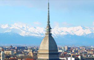 Meteo, a Torino settimana di bel tempo: sarà un Natale all'insegna del sole