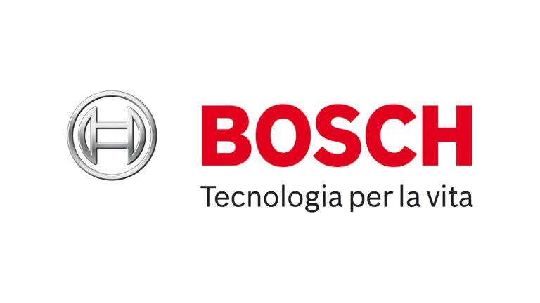 Bosch assume a Torino: numerose posizioni aperte dall'azienda tedesca in città